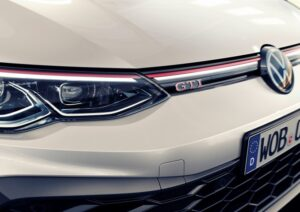 VW-Golf-Clubsport-5