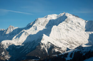 5-The-iconic-Mont-Blanc