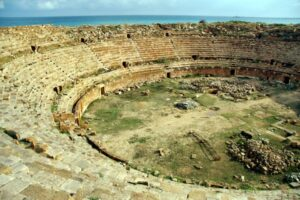 9.-The-intact-hippodrome-or-circus-backed-by-the-Mediterranean-sea.