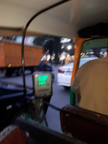 An-auto-rickshaw-driver-names-his-desired-fare-for-the-journey-only-to-inadvertently-put-the-metre-on.-Did-his-great-scam-become-a-great-flaw