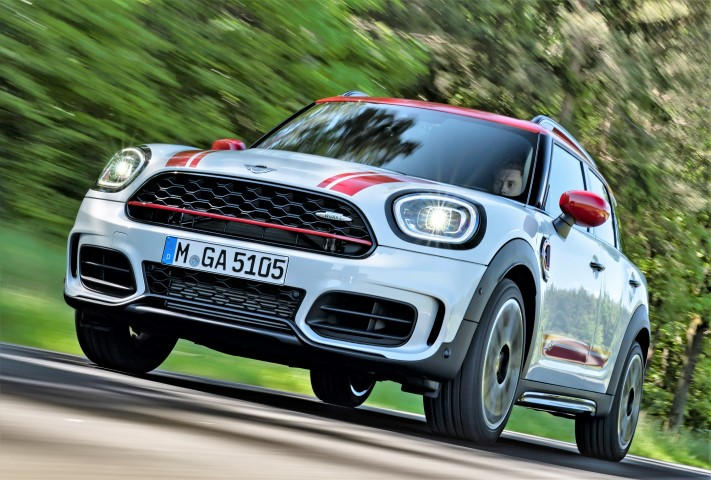 BMW-Mini-Countryman-Works-1