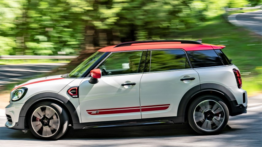 BMW-Mini-Countryman-Works-3