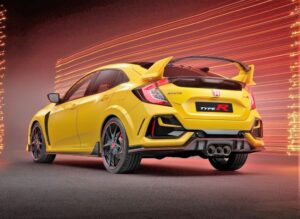 Honda-Civic-Type-R-4