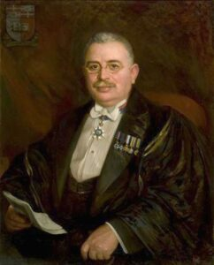 MalDia-02-17-02-21-Sir-Temi-Zammit-doctor-and-archaeologist-who-pioneered-excavation-work-in-Malta-and-Gozo