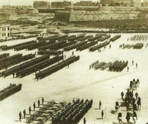 MalDia-03-24-02-21-The-arrival-of-thousands-of-British-troops-boosted-prostitution