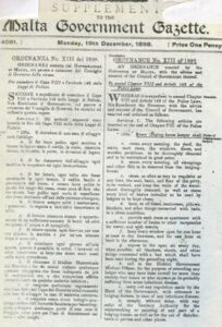 MalDia-05-24-02-21-The-1898-law-that-prohibited-brothels
