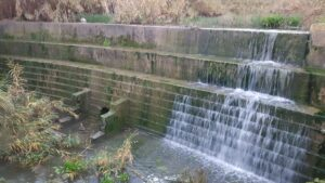 MalDia-06-10-02-21-Desgned-by-Chadwick-as-a-water-reservoir.