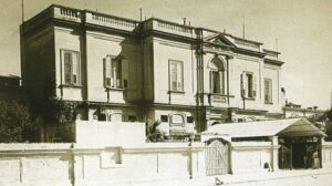MalDia-06-24-02-21-The-Central-Hospital-in-Floriana-for-infected-sailors
