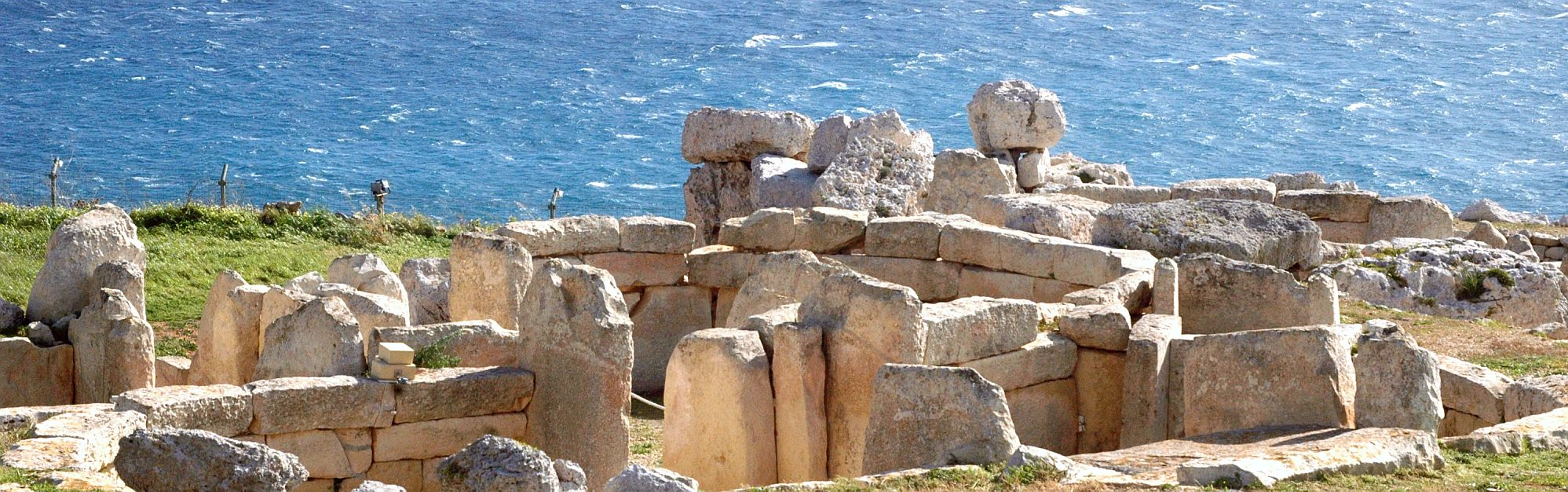 MalDia-08-17-02-21-The-Mnajdra-Neolithic-Temple-one-of-a-number-found-in-Malta-and-Gozo