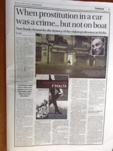 MalDia-08-24-02-21-The-Times-of-Malta-reporting-the-classic-1953-Court-ruling-by-Justice-William-Harding
