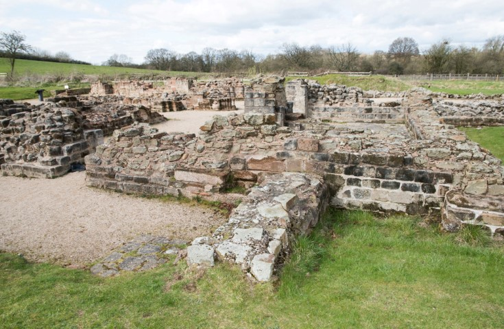 Pic-5.-Bordesley-Abbey-Church-ruins