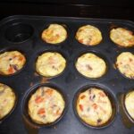 omelette muffins 003