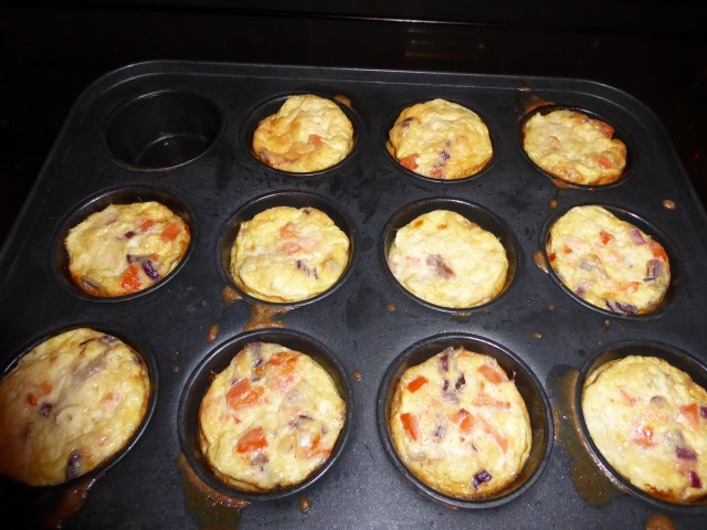 omelette-muffins-003
