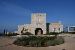 7-Aria-Estate-an-ideal-and-luxury-place-to-stay-in-Mani-Peninsula