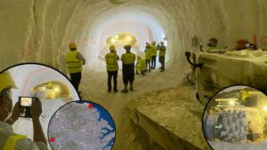 MalDia-14-10-03-21-Underground-tunnel-being-constructed-to-convey-water-from-Pembroke-to-the-Ta-Qali-Reservoir