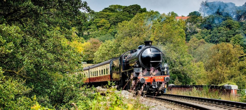 Pic-1.-The-NYMR-normally-has-around-300000-passengers-each-year.-Photo-by-Charlotte-Graham