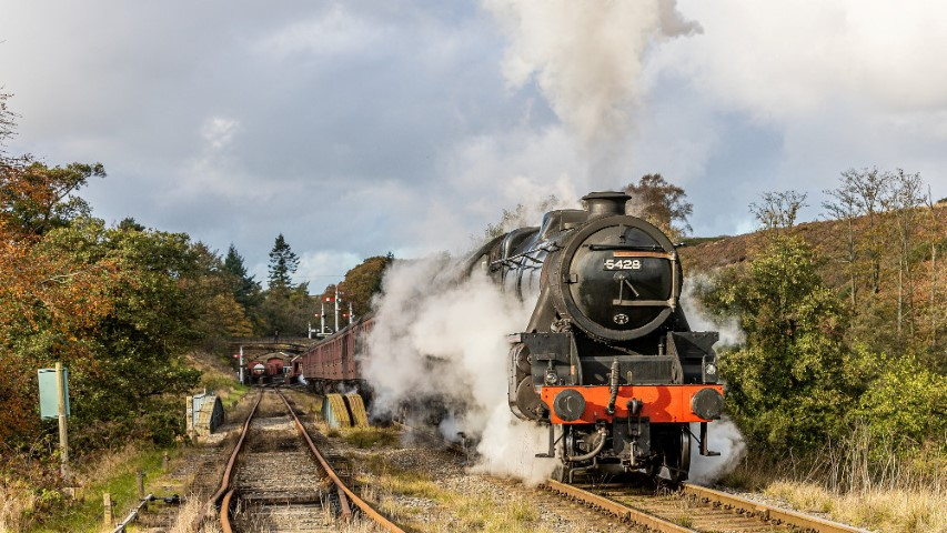 Pic-3.-CAG-Steam-Trains-North-Yorkshire-Moors-Railway