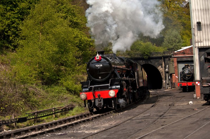 Pic-5.-The-very-popular-North-Yorkshire-Moors-Railway