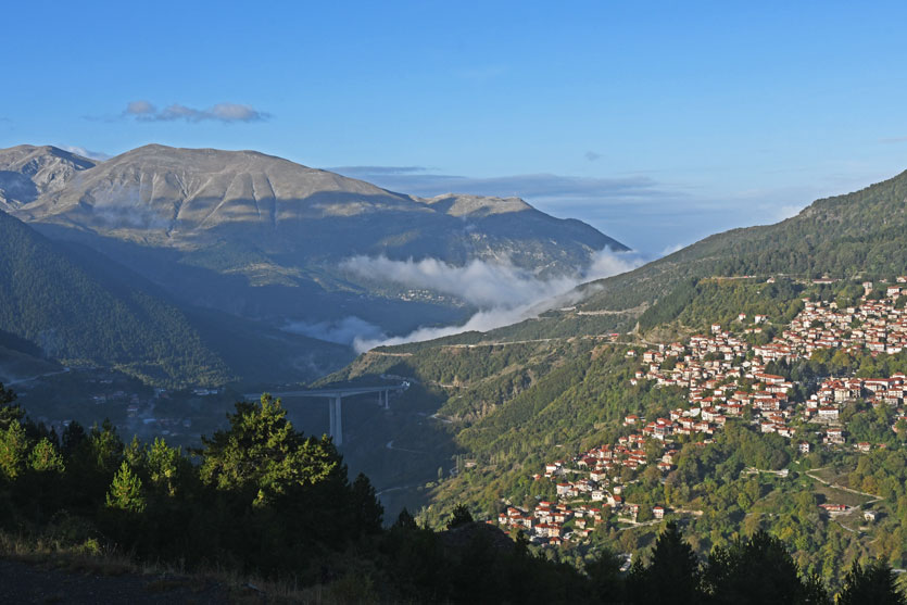 1-Metsovo-and-the-Pindus-Mountains
