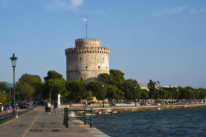 1-Thessaloniki-the-pearl-of-Northen-Greece