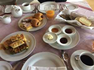 14-Copious-Greek-style-breakfast-ideal-to-start-your-day