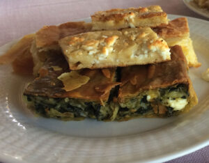 4-The-mouth-watering-Metsovo-Spanakopita