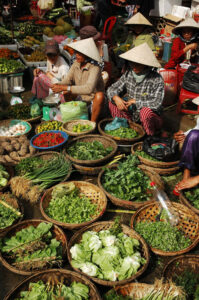 6-Surprisingly-the-study-forgets-Asia-where-vegan-produce-are-unexpensive-here-Vietnamese-market