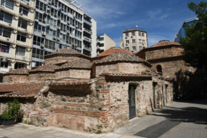 8-An-old-churche-that-survives-fire-wars-and-bombing-