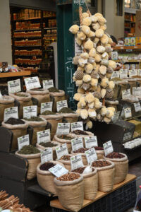 9-Thessaloniki-a-place-to-shop-local-produce