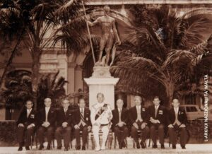MalDia-06-14-04-21-Prince-Philip-with-Maltas-first-Independence-Government-Cabinet