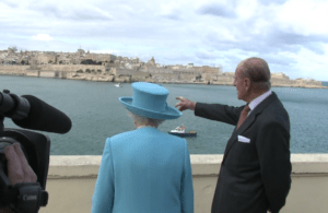 MalDia-07-14-04-21-The-Queen-and-Prince-Philip-on-their-last-joint-visit-to-Malta-in-2007