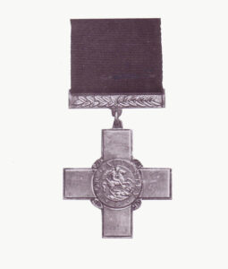 MalDia-09-07-04-21-The-George-Cross-awarded-to-the-people-of-Malta-for-Bravery