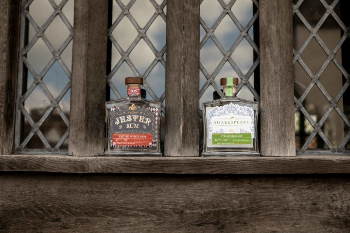 Pic-5.-Jester-White-Rum-with-Stratford-Dry