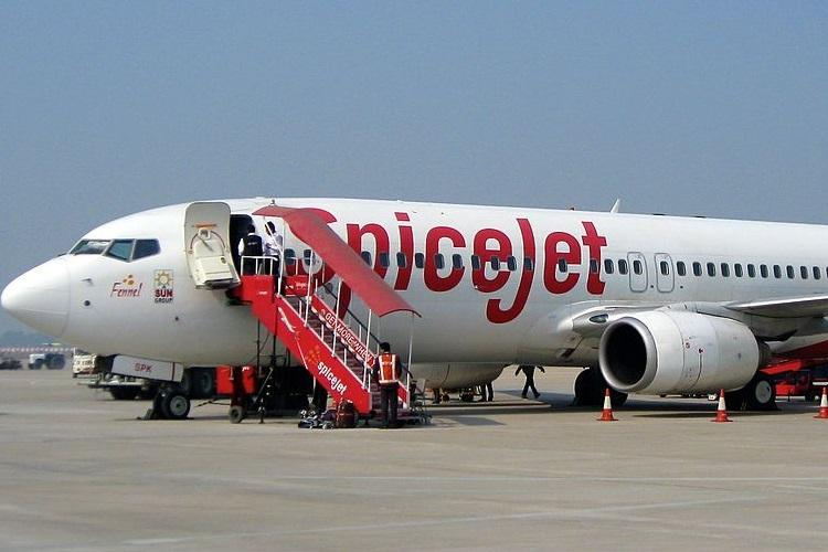 Repossession-of-its-737-800-Fleet-is-becoming-a-growing-concern-_-©-The-News-Minute