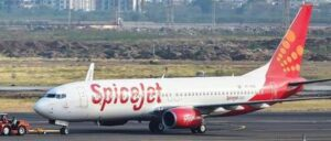 SpiceJet-the-epitome-of-low-cost-air-connectivity-across-India-_-©-The-Hindu-Business