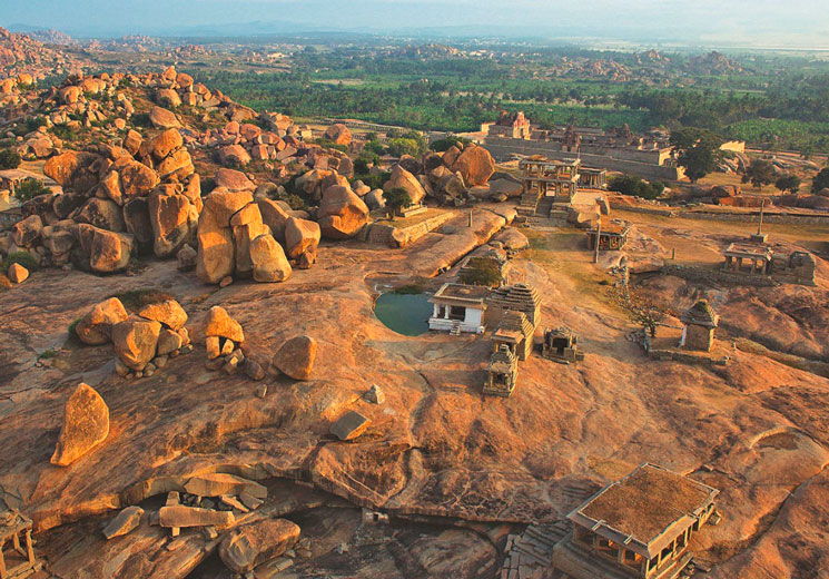 5-Just-a-very-little-part-of-Hampi-site