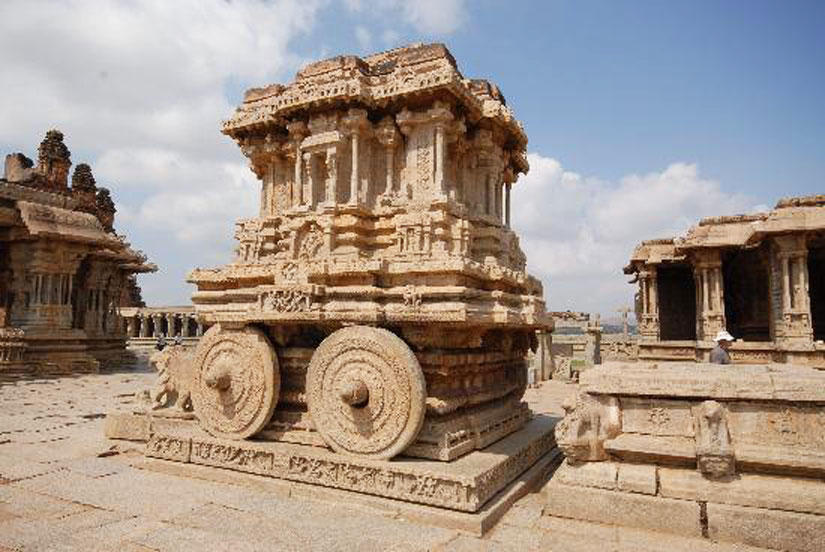 8-The-iconic-Stone-Chariot