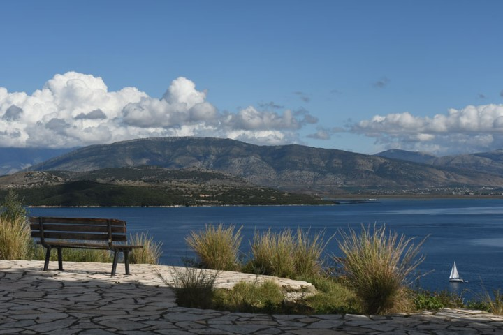 9-Corfu-is-full-of-peaceful-landscapes