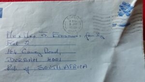 FTH07-2-Letter-from-England-1