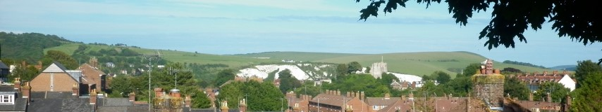 FTH08-1-Downs-view-over-Lewes-1