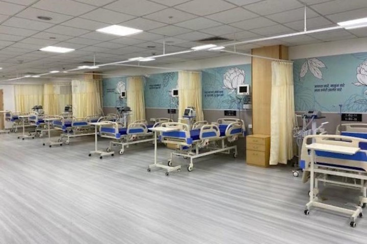 Hospital-Beds-A-Premimum-In-Recent-Weeks-_-©-The-News-Minute