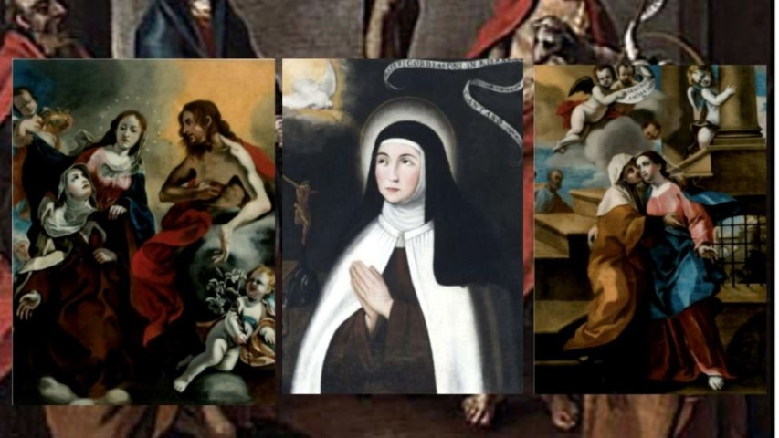 MalDia-07-19-05-21-More-of-Sister-Marias-works-in-her-artistic-legacy