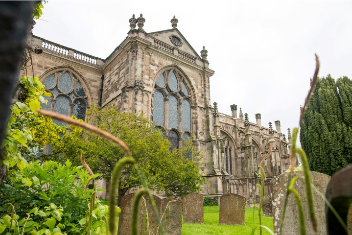 Pic-1.-Rear-of-the-Collegiate-Church-of-St-Mary-Warwick.-Photo-by-Rob-Tysall-1