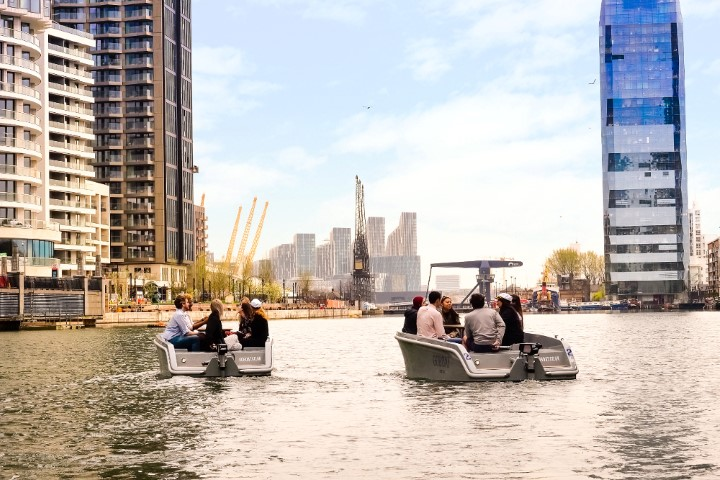 Pic-3.-Go-Boats
