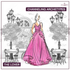 0.-B-C-ING-U_6_Channelling-the-Lover_Title-Artwork
