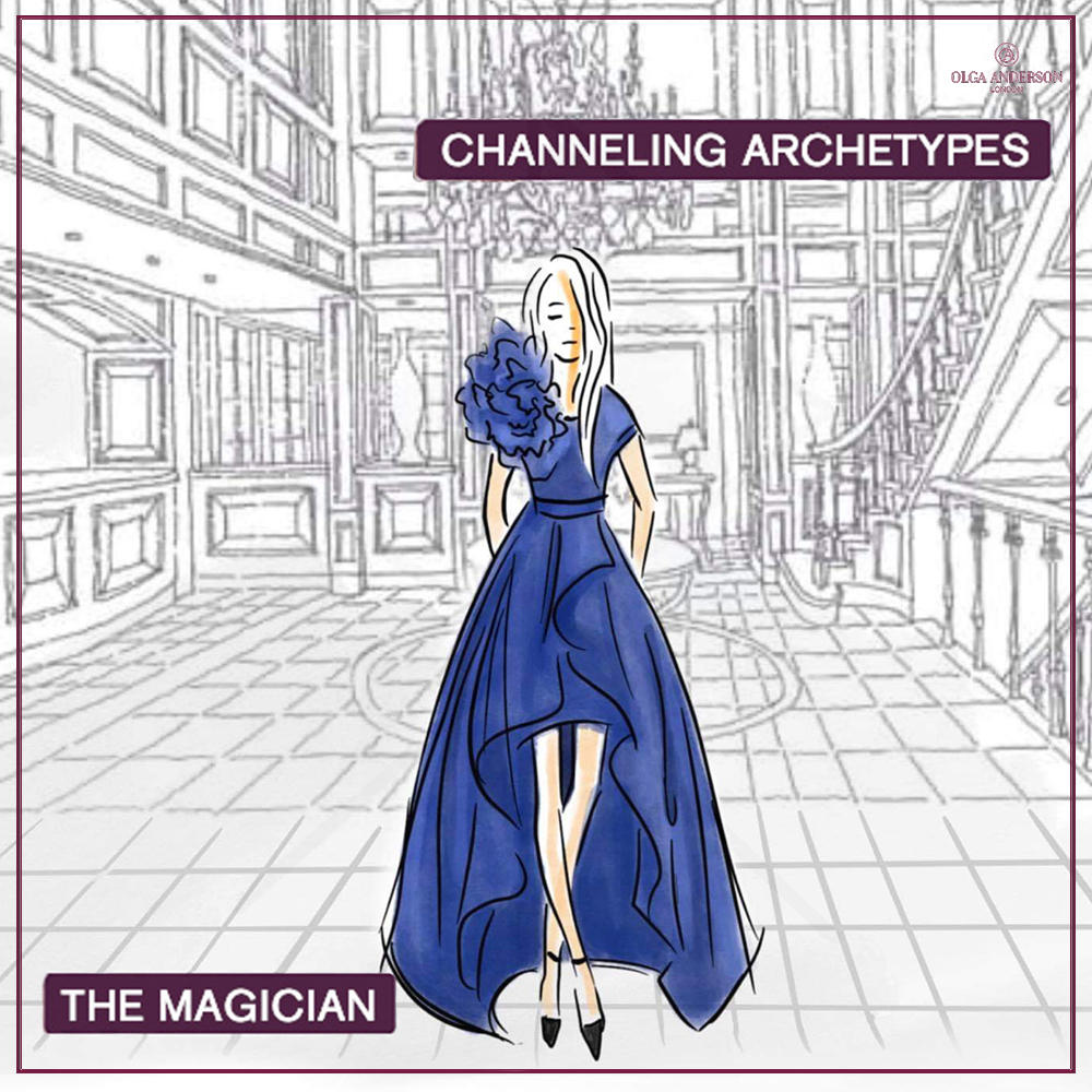 0.-B-C-ING-U_8_Channelling-the-Magician_Title-Artwork