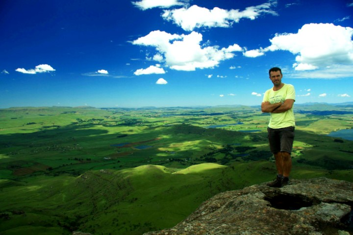 6.-At-the-Southern-End-of-the-Drakensburg.-South-Africa.
