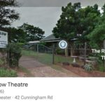 FTH12-1-The-Rhumbelow-Theatre-from-Google