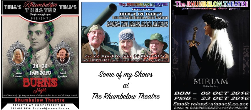 FTH12-5-Some-of-my-Shows-at-The-Rhumbelow-Theatre