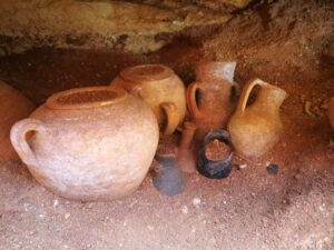 MalDia-06-09-06-21-Items-found-in-this-state-after-2000-years